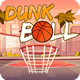 Dunk Ball - Html5 Game (CAPX) - CodeCanyon Item for Sale