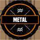 Heavy Sport Rock - AudioJungle Item for Sale