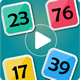 Math Up Down - HTML5 Game (capx) - CodeCanyon Item for Sale