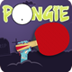 Pongie - Html5 Game (CAPX) - CodeCanyon Item for Sale