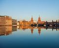 River Spree, Berlin - PhotoDune Item for Sale