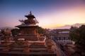 Taleju Temple - PhotoDune Item for Sale