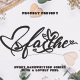 Faithe - GraphicRiver Item for Sale