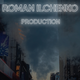 Cinematic Theme - AudioJungle Item for Sale