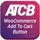 WooCommerce Add To Cart Button for Elementor - CodeCanyon Item for Sale