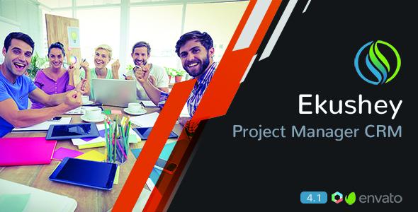 Codecanyon | Ekushey Project Manager CRM Free Download free download Codecanyon | Ekushey Project Manager CRM Free Download nulled Codecanyon | Ekushey Project Manager CRM Free Download