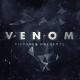 Venom Trailer Teaser - VideoHive Item for Sale