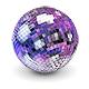 Disco Ball - GraphicRiver Item for Sale