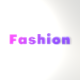 Fashion Glitch Opener - VideoHive Item for Sale