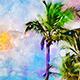 Aquarelle - Watercolor Painting Photoshop Action - GraphicRiver Item for Sale