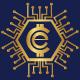 Tokener - ICO for ERC 20 token - CodeCanyon Item for Sale