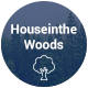 House In The Wood - Tourism and Entertainment Theme - ThemeForest Item for Sale