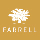 Farrell - Rest and Entertainment Theme - ThemeForest Item for Sale