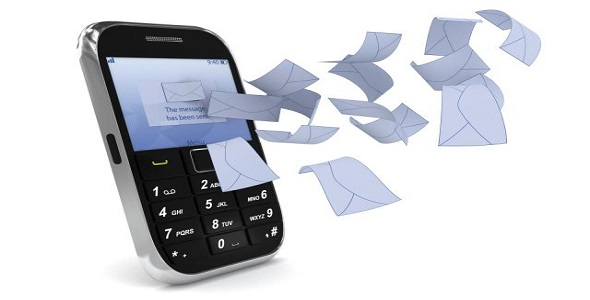 Bulk SMS Software via Modems (GSM/CDMA) Download