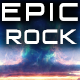 Epic Cinematic Powerful Apocalyptic Rock