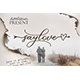 Say Love - GraphicRiver Item for Sale