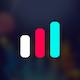 TikStats - iOS app for TikTok - Track followers, Top Videos - CodeCanyon Item for Sale