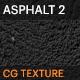 Asphalt 2 - 3DOcean Item for Sale
