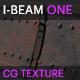I-Beam 1 - 3DOcean Item for Sale