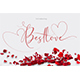 Best love - GraphicRiver Item for Sale