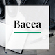 Bacea - Business Google Slides Template - GraphicRiver Item for Sale