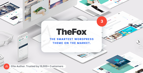 TheFox WordPress Theme| Responsive Multi-Purpose WordPress Theme Free Download #1 free download TheFox WordPress Theme| Responsive Multi-Purpose WordPress Theme Free Download #1 nulled TheFox WordPress Theme| Responsive Multi-Purpose WordPress Theme Free Download #1
