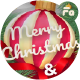 Christmas Instagram Stories - VideoHive Item for Sale