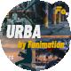 URBA - VideoHive Item for Sale