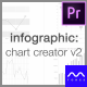 Infographics: Chart Creator V2 - VideoHive Item for Sale
