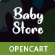 BabyStore - Multipurpose Baby and Kids Store OpenCart 3 Theme - ThemeForest Item for Sale