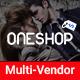 OneShop - Drag & Drop Muti-vendor & Multipurpose Responsive OpenCart 3 Theme - ThemeForest Item for Sale