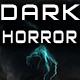 Dark Powerful Distortion Action Horror & Thriller