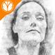 Pencil Sketch Photoshop Action - GraphicRiver Item for Sale