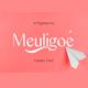 Meuligoe - GraphicRiver Item for Sale