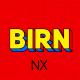 Birn NX - GraphicRiver Item for Sale