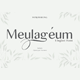 Meulageum - GraphicRiver Item for Sale