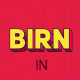 Birn IN - GraphicRiver Item for Sale