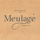 Meulage - GraphicRiver Item for Sale