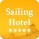 Hotel WordPress Theme | Sailing - ThemeForest Item for Sale