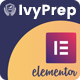 IvyPrep | Education & School WordPress Theme - ThemeForest Item for Sale
