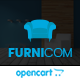 Furnicom - Responsive Multipurpose OpenCart 3 & 2.x Theme - ThemeForest Item for Sale