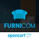 Furnicom - Responsive Multipurpose OpenCart 3 & 2.x Theme - ThemeForest Item for Sale