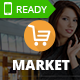 Market - Premium Responsive OpenCart Theme with Mobile-Specific Layout (12 HomePages) - ThemeForest Item for Sale