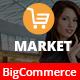 Market - Multipurpose Stencil BigCommerce Theme & Google AMP Ready - ThemeForest Item for Sale