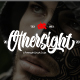 Othersight - GraphicRiver Item for Sale