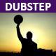 Energetic Dubstep Sport Rock Trailer