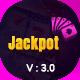 Jackpot - Casino & Gambling HTML Template - ThemeForest Item for Sale