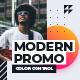 Smooth Elegant Promo - VideoHive Item for Sale
