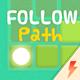 Follow Path iOS - CodeCanyon Item for Sale