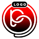 Chinese New Year Intro Logo